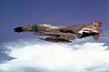 435th Tactical Fighter Squadron F-4D Phantom II.jpg