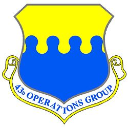 43d Operations Group.jpg