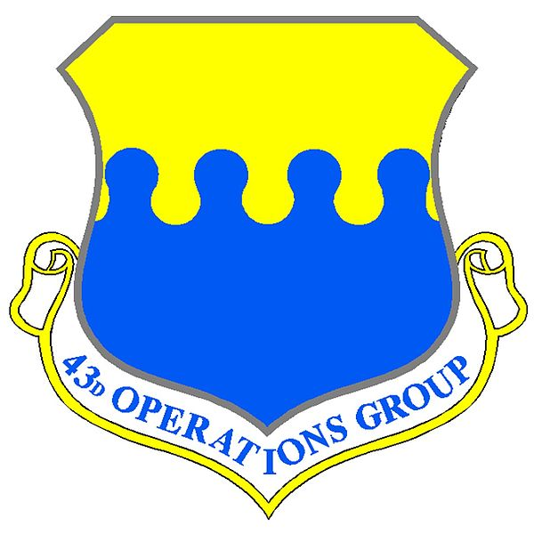 58th Operations Group