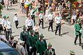 448. Wanfrieder Schützenfest 2016 IMG 1476 edit.jpg
