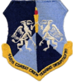 4510th Combat Crew Training Group - Emblem.png
