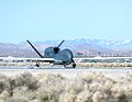 452d Flight Test Squadron - RQ-4B Global Hawk.jpg