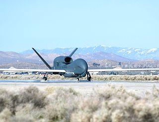 452nd Flight Test Squadron US Air Force unit