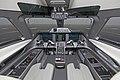 45 (R) Squadron, Embraer Phenom 100 MOD 45164826.jpg