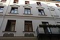 46-101-0426 Lviv SAM 7943.jpg