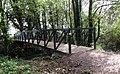462 Yshövelsche Mühle, Kendelbrücke, Goch-Hommersum.jpg