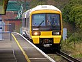466003 Grove Park to Bromley North (24676487043).jpg
