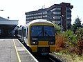 466009 Grove Park to Bromley North (50 times) (14603444628).jpg