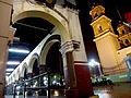 4691-Portal de la Gloria-Córdoba, Veracruz, México-Enrique Carpio Fotógrafo-EDSC07837.jpg