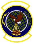 46 Aerial Port Sq emblem.png