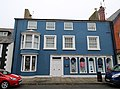 46 Castle Street, Beaumaris.jpg