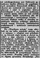 46 Wiadomości Literackie 5 XII 1937 nr 50 (736) p0006.png