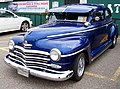 48 Plymouth Special Deluxe (9684639588).jpg