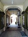 48 Széchenyi Street, Miskolc 05.jpg