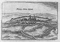 48 le village de Mery sur Seine Davanne-Chappier.jpg