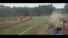 Archivo: 4K Dron - Campeonato de Motocross - MotoMax - PL.webm