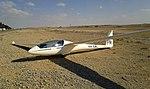 4X-GBL Doron Sherman.jpg