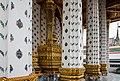 4Y1A0890 Bangkok, Wat Arun (33286424662).jpg