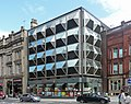 4 Dale Street, Liverpool.jpg