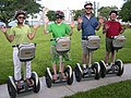 4 segways no hands.jpg