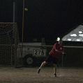 4th Battalion, 118th Infantry Regiment Softball concludes 121104-A-OQ455-525.jpg