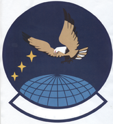 4th Space Control Squadron.PNG