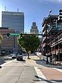 4th Street, Winston-Salem, NC (49035762573).jpg
