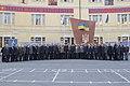 5-та звітно-виборча конференція ветеранів ВВ та НГУ 8329 (21596447643).jpg