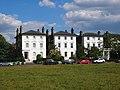 5-8 Vanbrugh Terrace in Blackheath.jpg