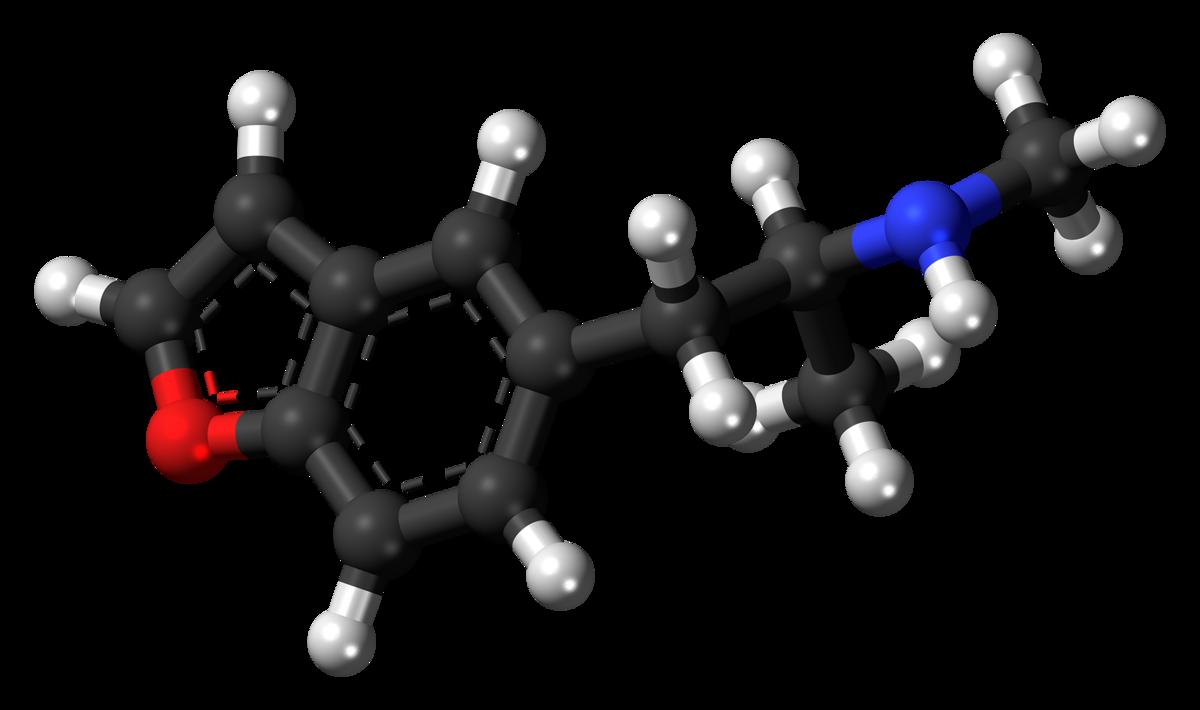 Ibopamine fdating