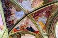 5.9.15 Cesky Krumlov Monastery 12 (21027905630).jpg