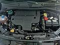 500-Diesel-MJT.jpg