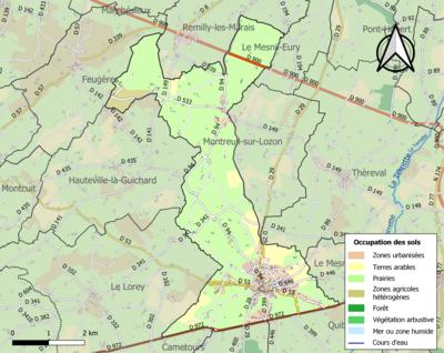 50292-Marigny-Le-Lozon-Sols.png