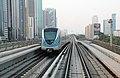5030 Dubai metro.jpg