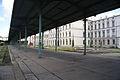 5229viki Dworzec Świebodzki. Foto Barbara Maliszewska.jpg