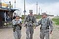 525th Battlefield Surveillance Brigade, Kosovo Force training exercise 130504-A-QC664-011.jpg