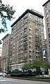 535 Park Avenue (8947249894).jpg