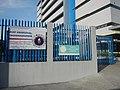 5402Alabang Zapote Road Las Piñas City Landmarks 36.jpg