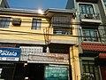 5459Malabon Heritage City Proper 08.jpg
