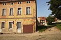 5541viki Paczków. Foto Barbara Maliszewska.jpg