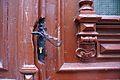 5554viki Kamienna Góra, foto Barbara Maliszewska.jpg