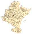 560px-Muruzabal - Mapa municipal 1 .png