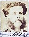5661Rd - Conselheiro Rodrigo Silva - 01, Acervo do Museu Paulista da USP.jpg