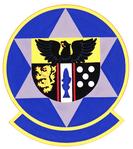 569 US Forces Police Sq emblem (original).png