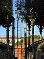 586 Dipòsits de Renfe, c. Barcelona (Girona).jpg
