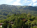 5885 - Goldswil-Ringgenberg - View from Brienzersee.JPG