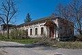 59-238-0091. Будинок графа Головіна (1 из 1).jpg