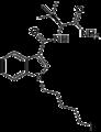 5F-ADBICA structure.png