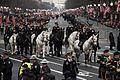 5th Presidential Inaugural Parade 170120-A-WF450-186.jpg