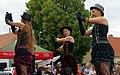 6.8.16 Sedlice Lace Festival 129 (28733674161).jpg